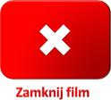 Zakmnij film